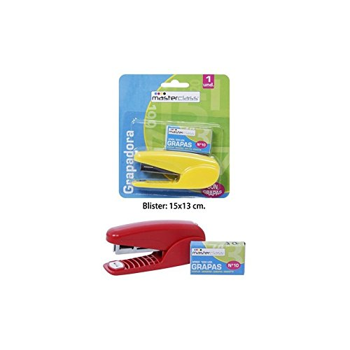 small-stapler-with-staples-masterclass
