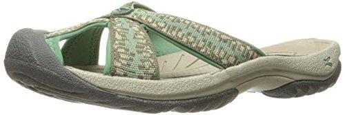 keen-bali-sandals-women-canteen-malachite-grosse-395-2017-sandalen