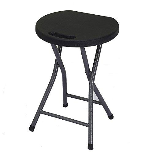Möbel & Wohnaccessoires Farbe : Gray Stuhl Gepolsterter Abnehmbarer Quadratischer Fußhocker Ottoman Pouffe Schemel Leinenabdeckung Und Hölzerne 4 Beine