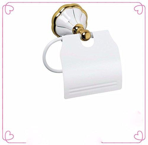 AJUNR-alle kupfer handtuch stehen, bad handtuchhalter, die platz - rack, toilettenpapier handtuchhalter Badezimmer Handtuch Rack Stehen
