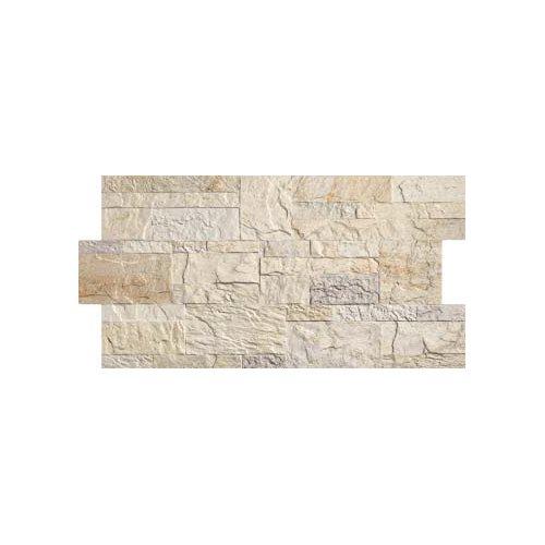 piastrelle-gres-rivestimento-moderno-effetto-pietra-fiordo-rockstyle-r-gold
