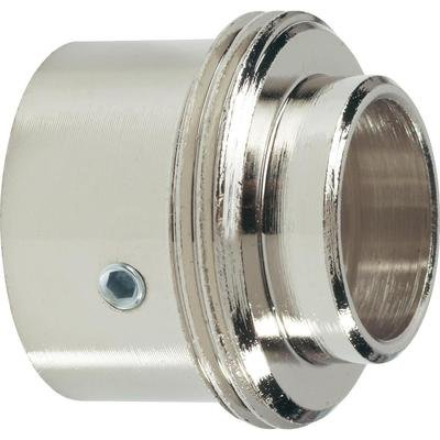 Danfoss RA 23mm auf M30x1,5mm Adapter