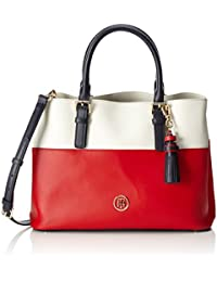 Tommy Hilfiger Summer Of Love Small Tote, Cabas