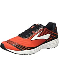 df68ddb2a14 Brooks Men s Running Shoes Online  Buy Brooks Men s Running Shoes at ...
