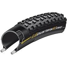 Continental Mountain King neumático de Bicicleta Unisex, ...