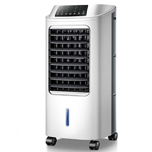 Klimaanlagen Industriekühlventilator Wohnzimmer Schlafzimmer Kältetechnik Klimaanlage Indoor Outdoor Garten Lüfter Fabrik Luftkühler Sommer Kühler Turm
