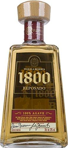 jose-cuervo-1800-reposado-tequila-70-cl