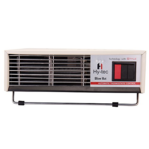 Hytec Blow Hot Room Heater & Fan Room Heater (dual Mode)