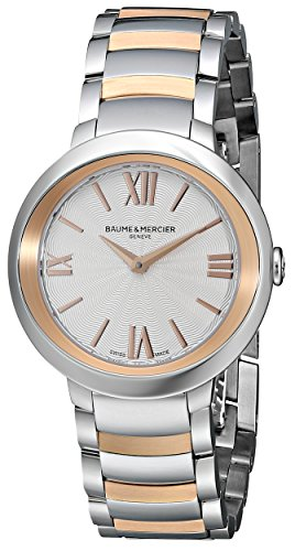 baume-et-mercier-promesse-watch