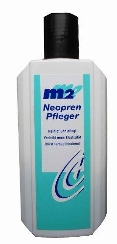 Gras-reiniger (M2 Neopren Pfleger Pflege Reiniger 250ml)