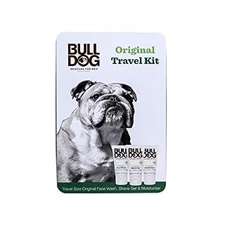 Bulldog One Step At A Time Minis Tin