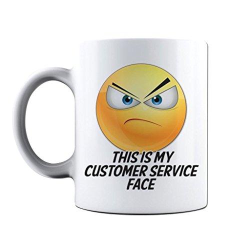 funny-neuheit-bedruckte-tassen-this-is-my-kundenservice-face-kaffee-becher-tee-tasse-geschenk
