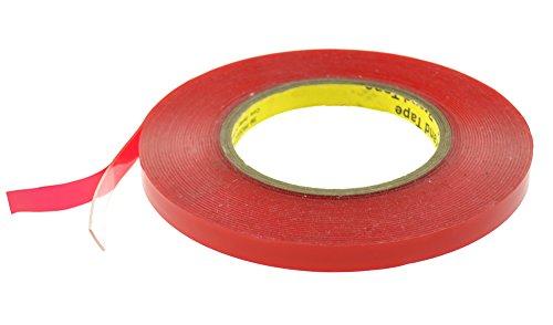 fiveseasonstuffr-alta-resistencia-adhesiva-prima-de-usos-multiples-de-gel-acrilico-alta-de-doble-car