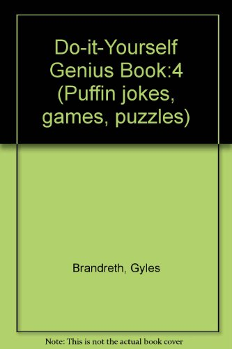 do-it-yourself-genius-book4-puffin-jokes-games-puzzles