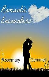 Romantic Encounters