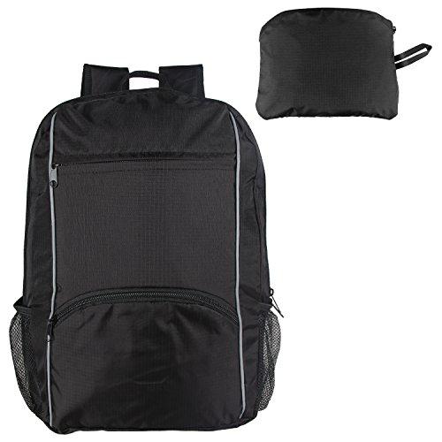 teamoy-foldable-sport-rucksack-pe-bag-outdoor-travel-sack-pack-mit-breiten-riemen-reissverschluss-le