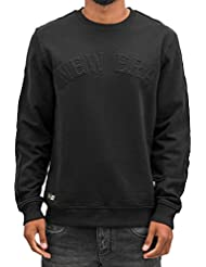 New Era Homme Hauts / Pullover Crafted
