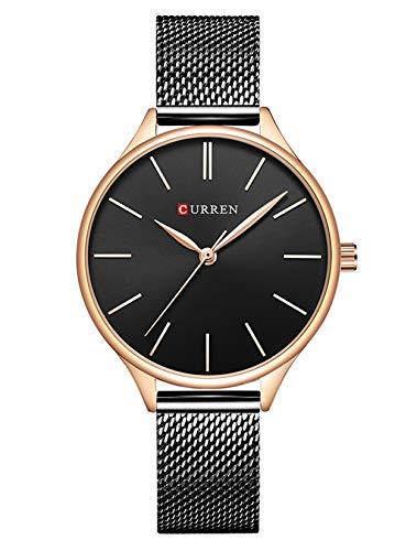 Sehr Edle Uhr sehr gute Qualität