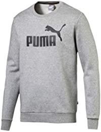 Suchergebnis auf Amazon.de für  Puma - Sweatshirts   Sweatshirts ... c178848381