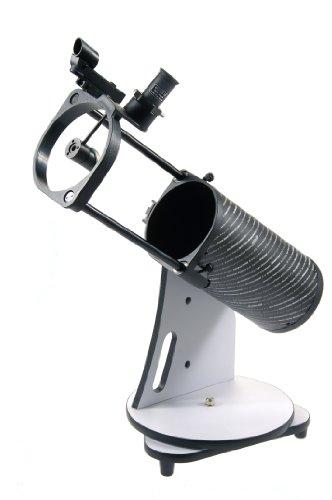 Sky-Watcher Skywatcher Heritage-130P - Telescopio