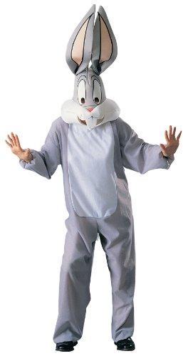 rubies-costume-di-bugs-bunny-dei-looney-tunes-standard