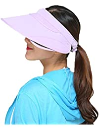 Gorros Gorro De Verano Al Aire para Gorro Libre Mujer Ancho Especial Estilo  Sombrero para El 6bde78315ad