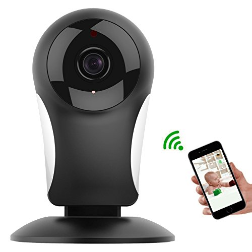 mway-wireless-wifi-ip-camera-hd-960p-night-vision-home-security-camera-baby-monitor-110-wide-angle-v