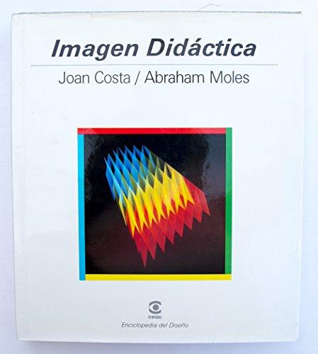 Imagen didactica por J. Costa