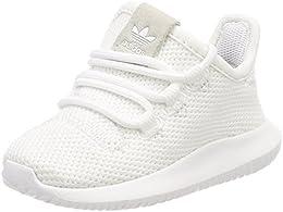 adidas Tubular Shadow I, Sneaker Unisex-Bimbi