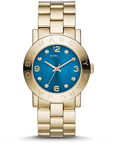Marc Jacobs MBM3303 - Wristwatch for Women