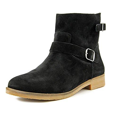 Lucky-Brand-Galvann-Boot