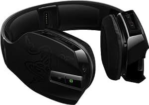 Razer Chimaera 5.1 Gaming Headset Xbox 360