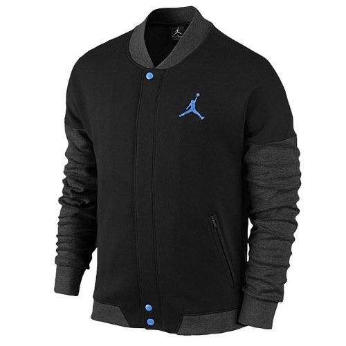 nike-air-jordan-varsity-mens-jacket-xl-mehrfarbig-black-black-heather-university-blue
