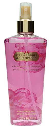 victorias-secret-vs-fantasies-strawberry-and-champagne-fragrance-mist-for-women-250-ml