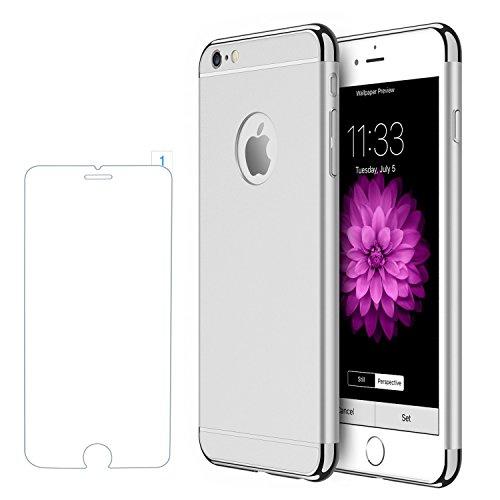 iphone-6-caso-iphone-6s-caso-pro-e-ultra-delgado-3-in-1-electroplate-textura-del-metal-espalda-dura-