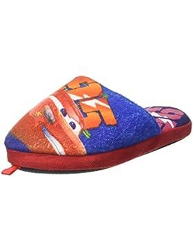 Walt Disney Jungen S18522l/Az Niedrige Sneaker