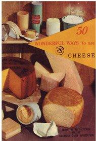 50-wonderful-ways-to-use-cheese