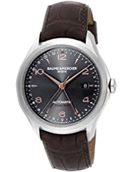 Montre-bracelet BAUME&MERCIER MOA10111
