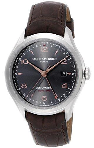 armbanduhr-baumemercier-moa10111