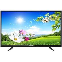 Hitachi 81.3 cm (32 inches) LD32SY01A HD Ready LED TV