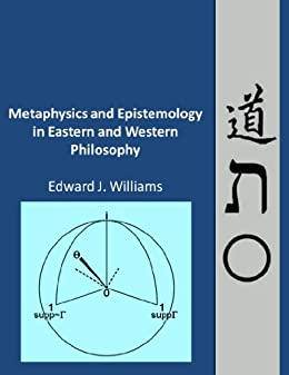 differences between eastern and western religions Eastern vs western philosophy have you ever wondered about the differences between eastern and western philosophies apart from geographical locations, these two parts of the world have differences in their way of life and the approach to life in general.