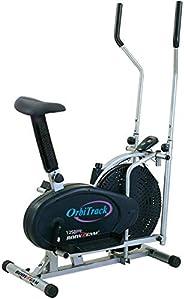 Orbit Track Exercise and Sport Bike, Bike-A1
