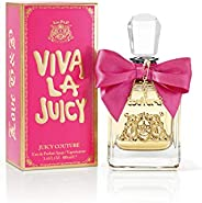 Juicy Couture Viva La Juicy Eau De Parfum for Women, 100 ml