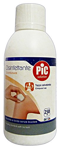 disinfettante-artsana-pic-250-ml