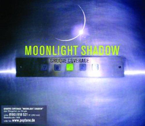 Moonlight Shadow (Original Rad...