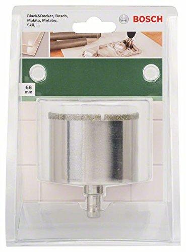 Bosch Diamant-Lochsäge (Ø 68 mm)