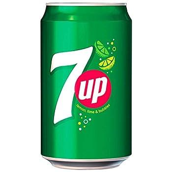 UP Bebida Refrescante...