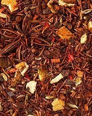 Thé Rooibos Pain D'Epices De Gourvita Moments 100G