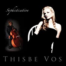Sophistication by Thisbe Vos