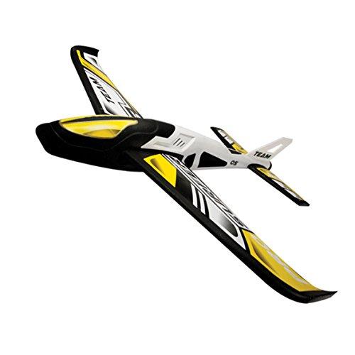 Xtrem Raiders-Pro Surfer-Avión planeador